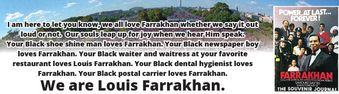WeAre_Louis_Farrakhan_mid.jpg