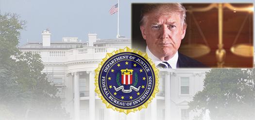 White_house_fade01_Liar.jpg