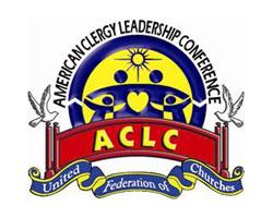 aclc-logo2.jpg