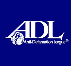 adl_1.jpg