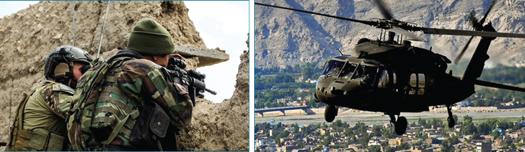 afghanistan-war_06-13-2017c.jpg