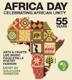 africa-day_06-29-2018.jpg