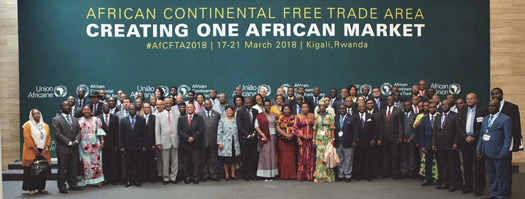 africa-free-trade_conf_08-14-2018.jpg