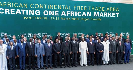 africa-leaders_04-10-2018.jpg