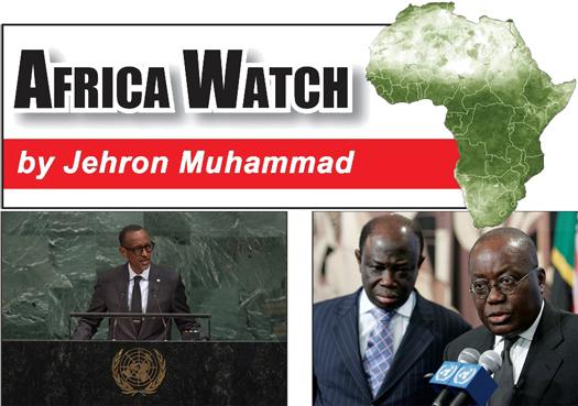 africa-watch_02-05-2019.jpg