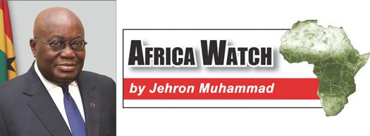 africa-watch_10-16-2018.jpg
