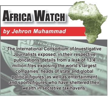africa-watch_12-19-2017.jpg
