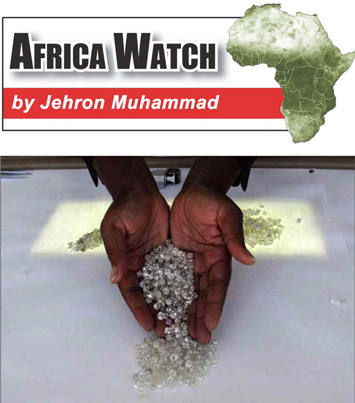 africa-watch_diamonds_09-26-2017.jpg