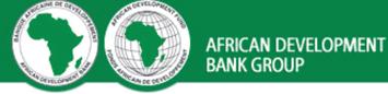 african-development-bank.jpg