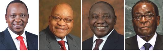 african-leaders_01-02-2018.jpg