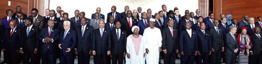 african-union_03-07-2017.jpg
