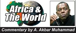 akbar_world_250.jpg