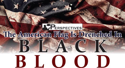 american-flag_10-17-2017.jpg