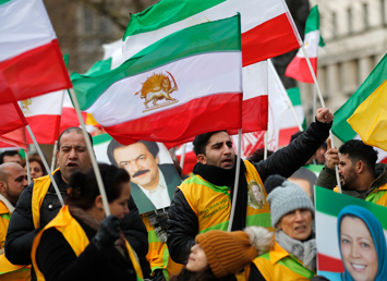 anglo-iranian_demonstration_london_01-16-2018.jpg