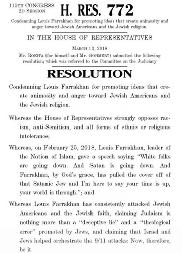 anti-farrakhan_gop-resolution_pt1_03-27-2018.jpg
