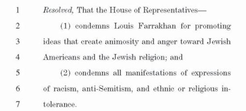anti-farrakhan_gop-resolution_pt2_03-27-2018.jpg