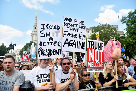 anti-trump-protest_07-24-2018.jpg