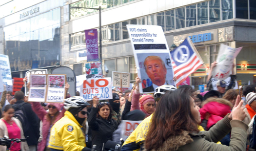 anti-trump-protest_philly_02-07-2017c.jpg