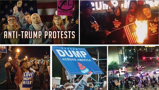 anti-trump_protests_01-10-2017.jpg