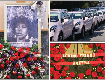 aretha-franklin-remembered_09-11-2018k.jpg