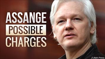 assange_11-27-2018.jpg