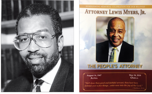 attorney_lewis-myers-jr_06-26-2018.jpg