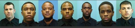baltimore-cops_08-02-2017.jpg