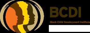 bcdi-logo.png