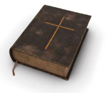 bible_2.jpg