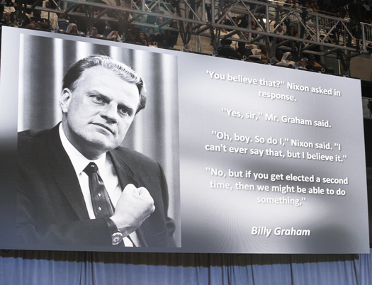 billy_graham_03-27-2018.jpg