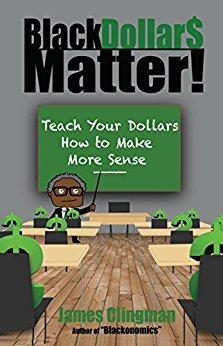 black-dollars-matter.jpg