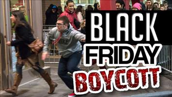 black-friday-boycott.jpg
