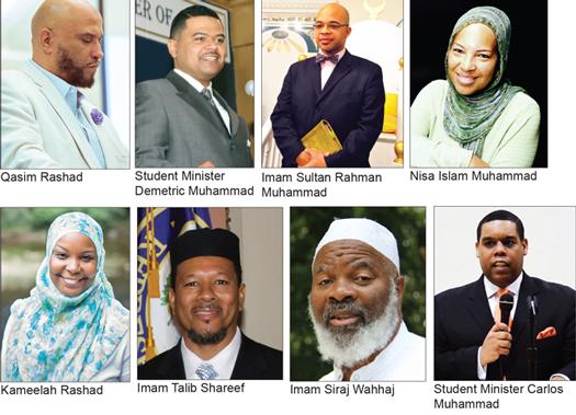 black-muslim-conference_07-18-2017.jpg