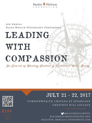 black-muslim-conference_07-18-2017b.jpg