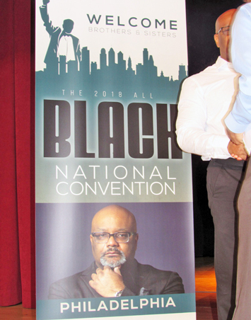 black-national-convention_10-09-2018.jpg