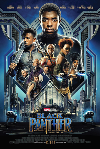black-panther-movie_02-20-2018.jpg