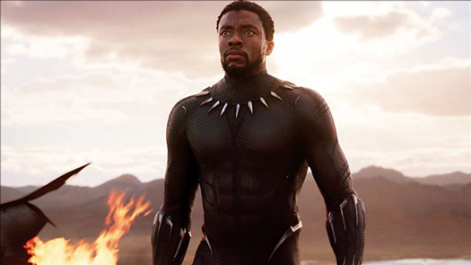 black-panther-movie_02-20-2018c.jpg
