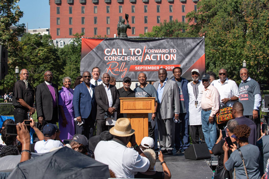 black-pastors_09-18-2018b.jpg