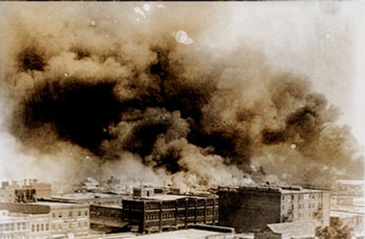 black-wall-street_bombing.jpg