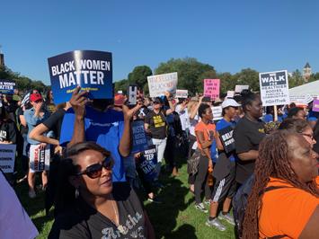 black-women_10-16-2018.jpg