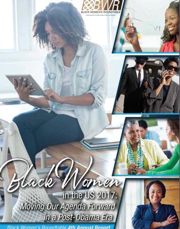 black-women_2017_04-04-2017.jpg