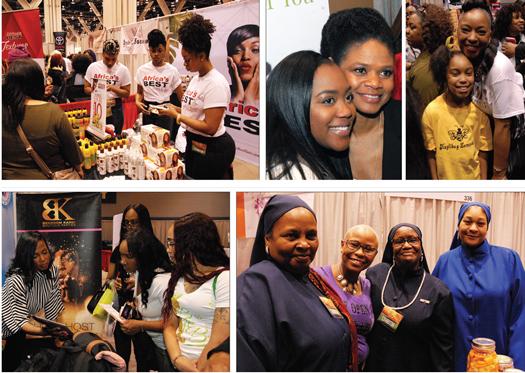 black-womens-expo_04-10-2018.jpg