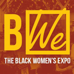 black-womens-expo_04-10-2018a.jpg