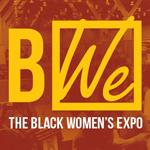 black-womens-expo_04-10-2018a.jpg