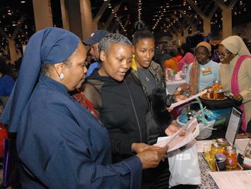 black-womens-expo_04-10-2018b.jpg