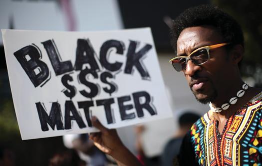 black_dollars_matter_12-13-2016.jpg