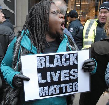 black_lives_matter_12-13-2016.jpg
