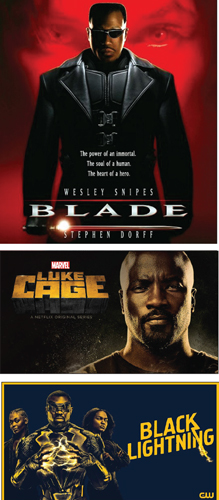 blade_luke-cage_black-lightening_02-20-2018.jpg