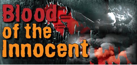 blood-of-the-innocent.jpg