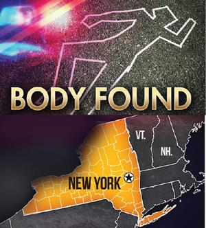 body-found.jpg
